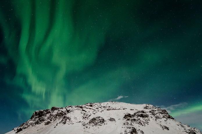 icelandfrumoltphotography201589