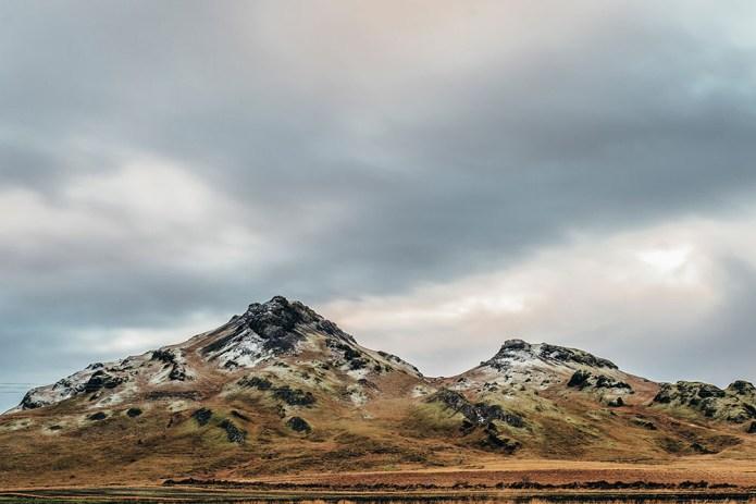 icelandfrumoltphotography201590