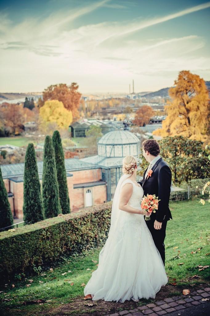 weddingportraitsnov9238521203151