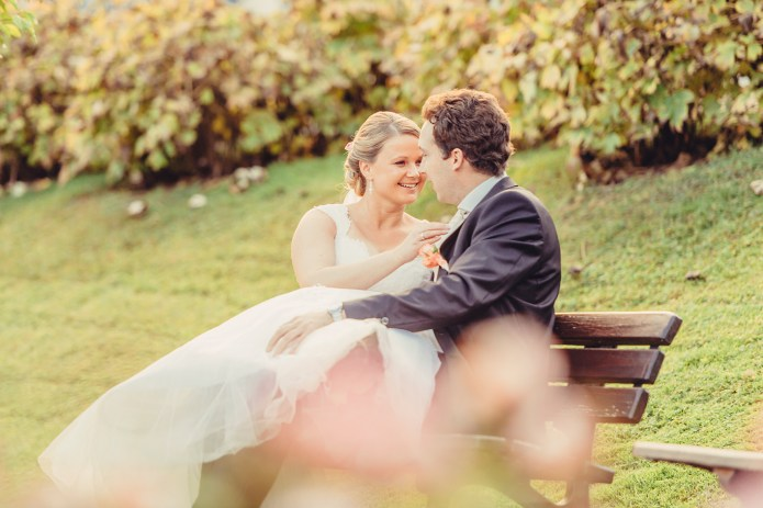 weddingportraitsnov92385212031512