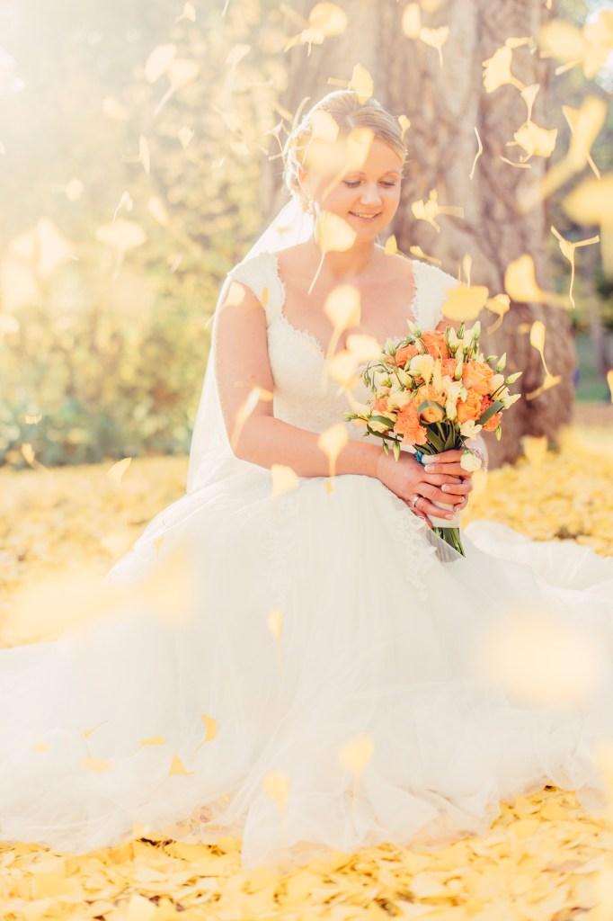 weddingportraitsnov92385212031525