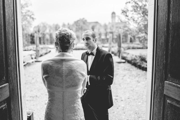 weddingportraitsokt9248512091526