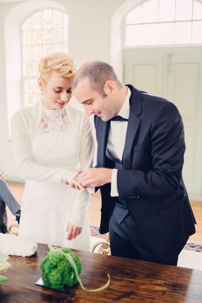 weddingportraitsokt9248512091529
