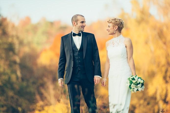 weddingportraitsokt9248512091535