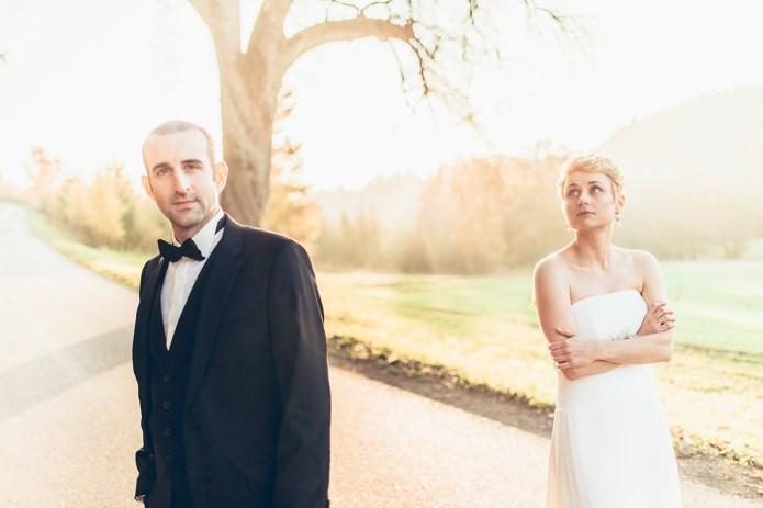 weddingportraitsokt9248512091552