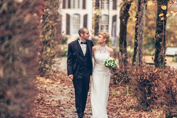 weddingportraitsokt9248512091560