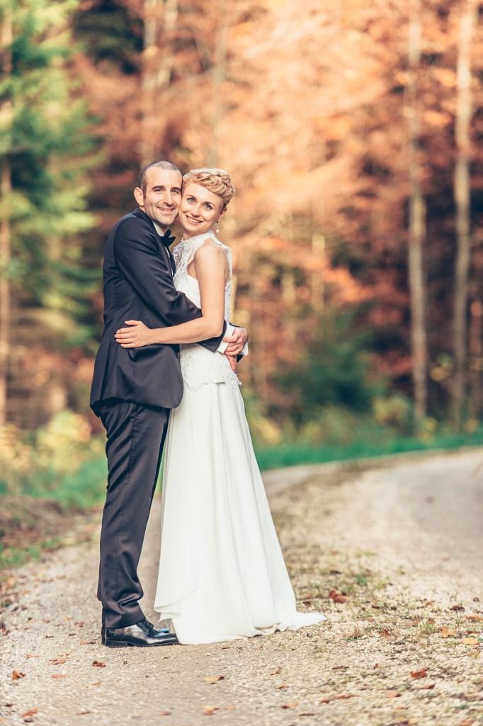 weddingportraitsokt9248512091561