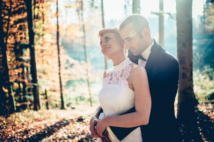 weddingportraitsokt9248512091569
