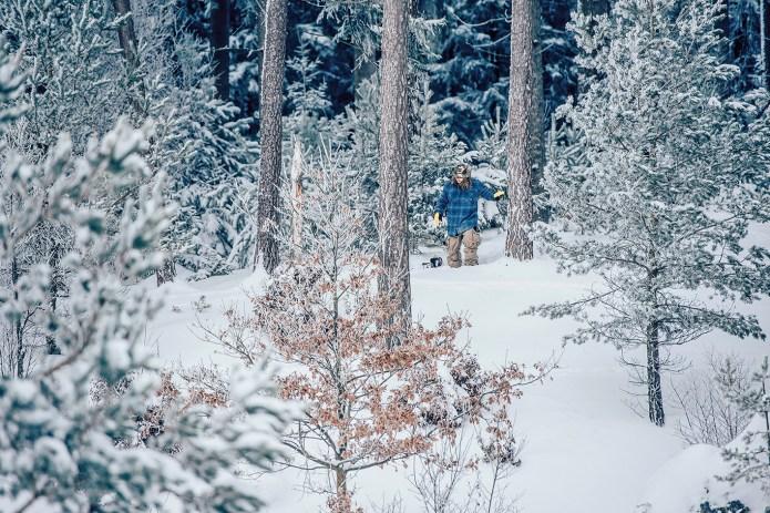snowboardwinterjanuara9238529