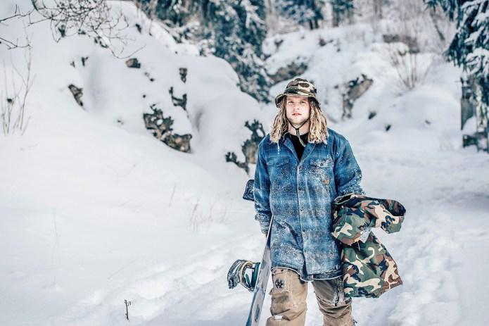 snowboardwinterjanuara9238549