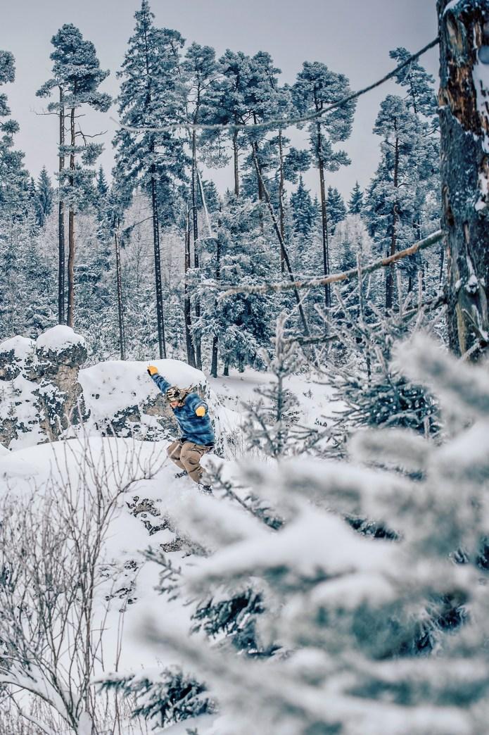 snowboardwinterjanuara923857