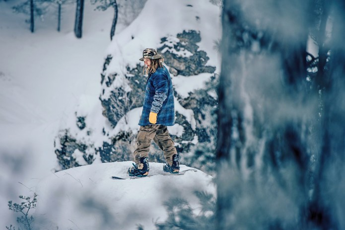 snowboardwinterjanuara923858