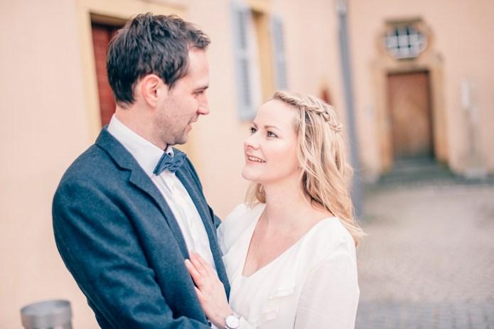 weddingdec201510