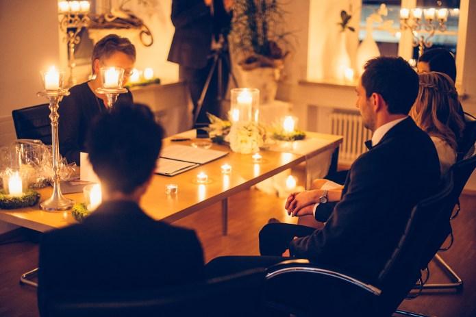 weddingdec201526