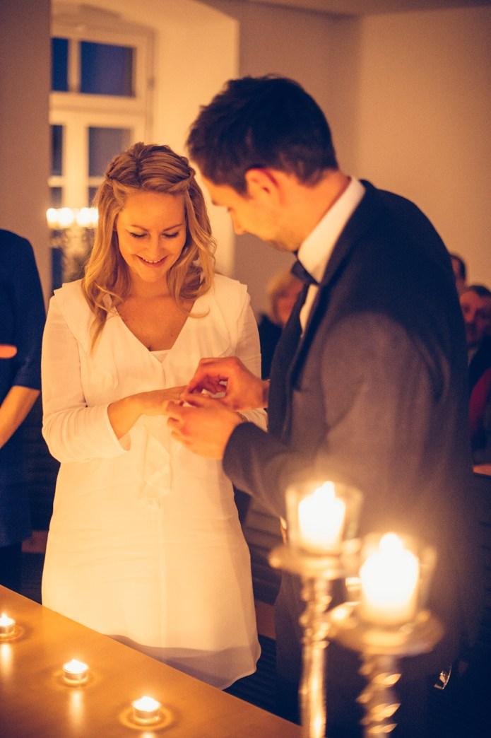weddingdec201531