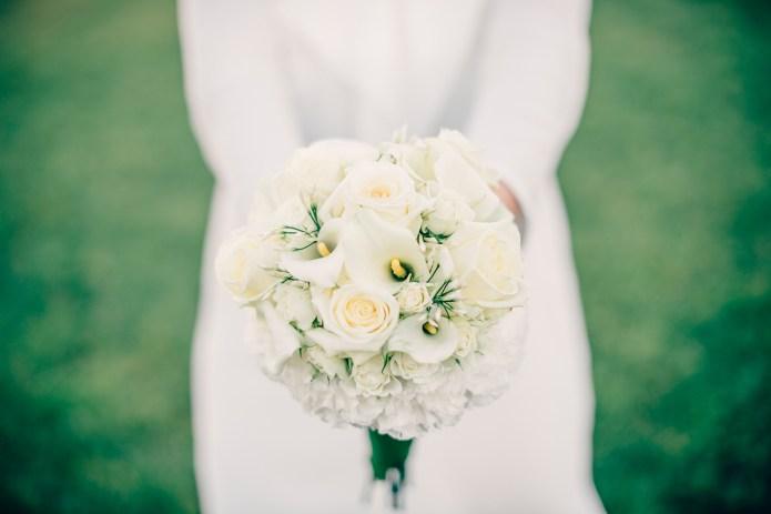 weddingdec20155