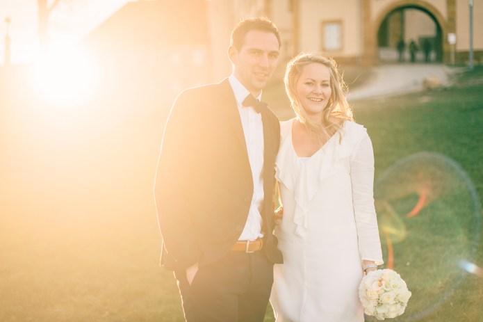 weddingdec20158
