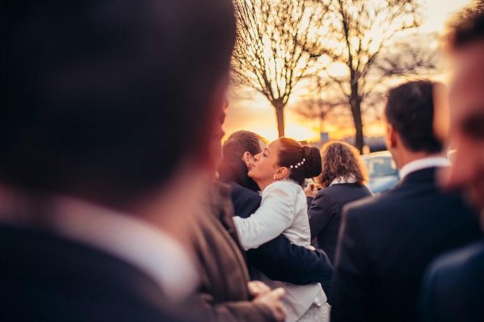 weddingdecember923852439