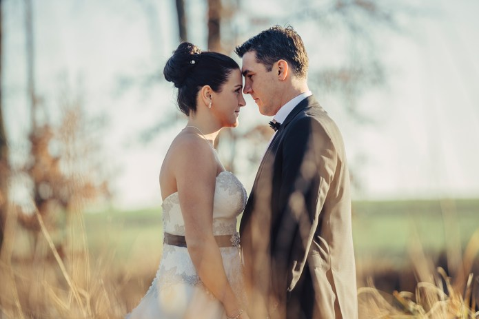 weddingdecember923852494