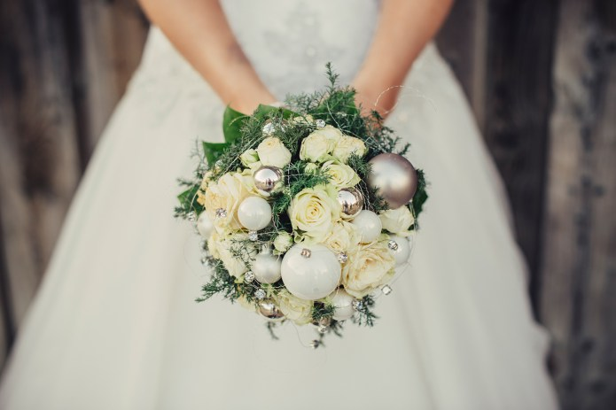 weddingdecember923852498