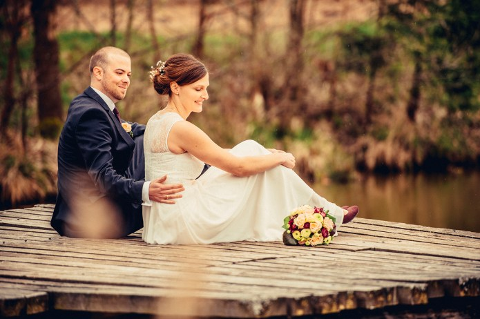 weddingapril29345814