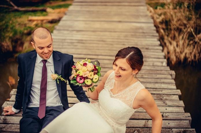 weddingapril29345822