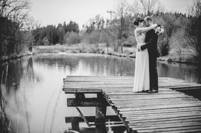 weddingapril29345824