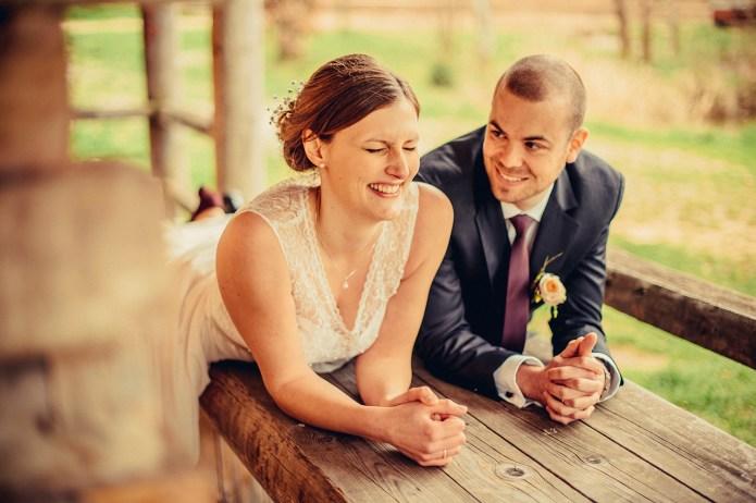 weddingapril29345834
