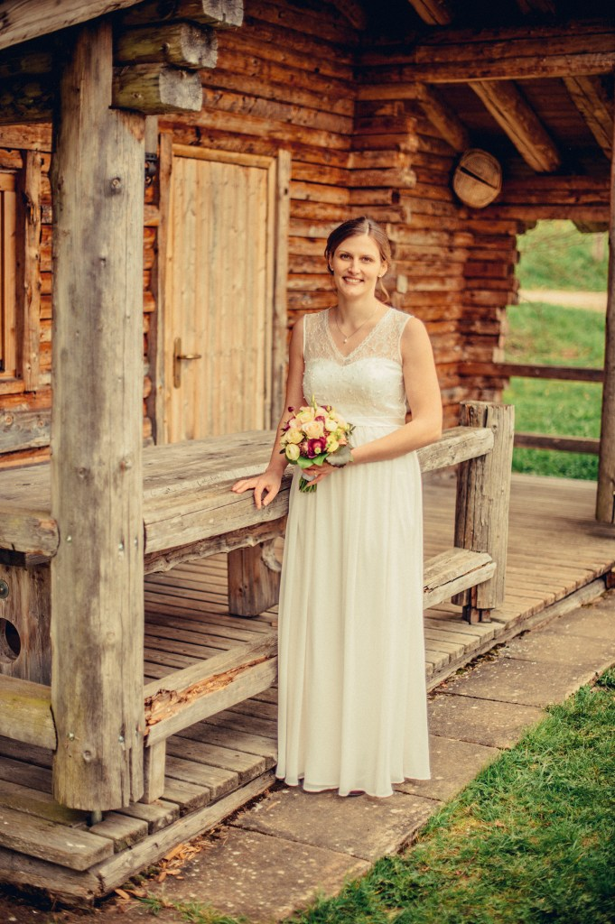 weddingapril29345835