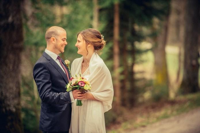 weddingapril29345856