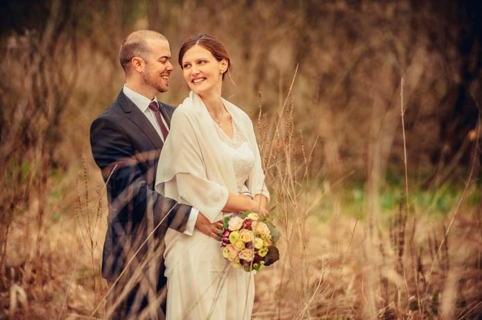weddingapril29345870
