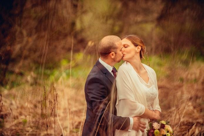 weddingapril29345871