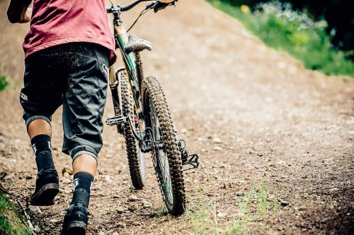 vorarlberg_bike_action_03_June_2016130