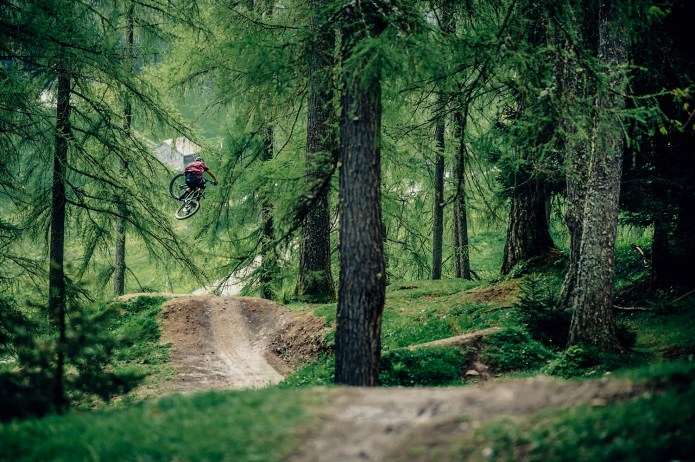 vorarlberg_bike_action_03_June_2016137