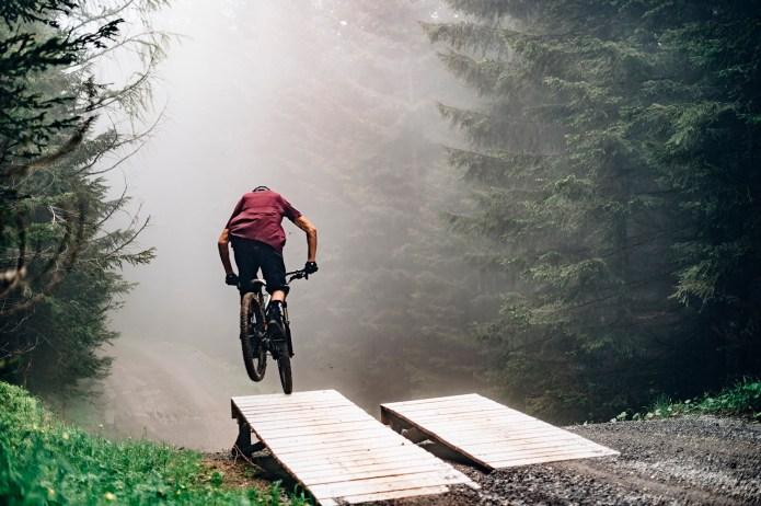 vorarlberg_bike_action_03_June_201630