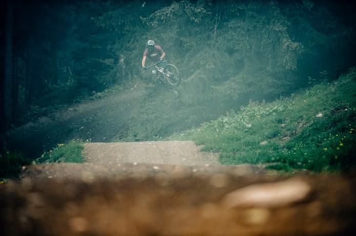 vorarlberg_bike_action_03_June_20166