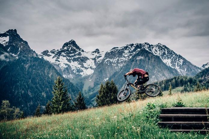 vorarlberg_bike_action_03_June_201667