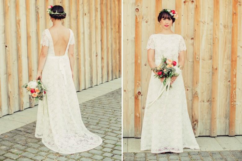 weddingallgäu1231