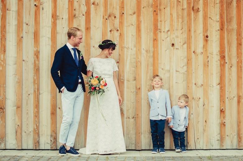 weddingallgäu123123114