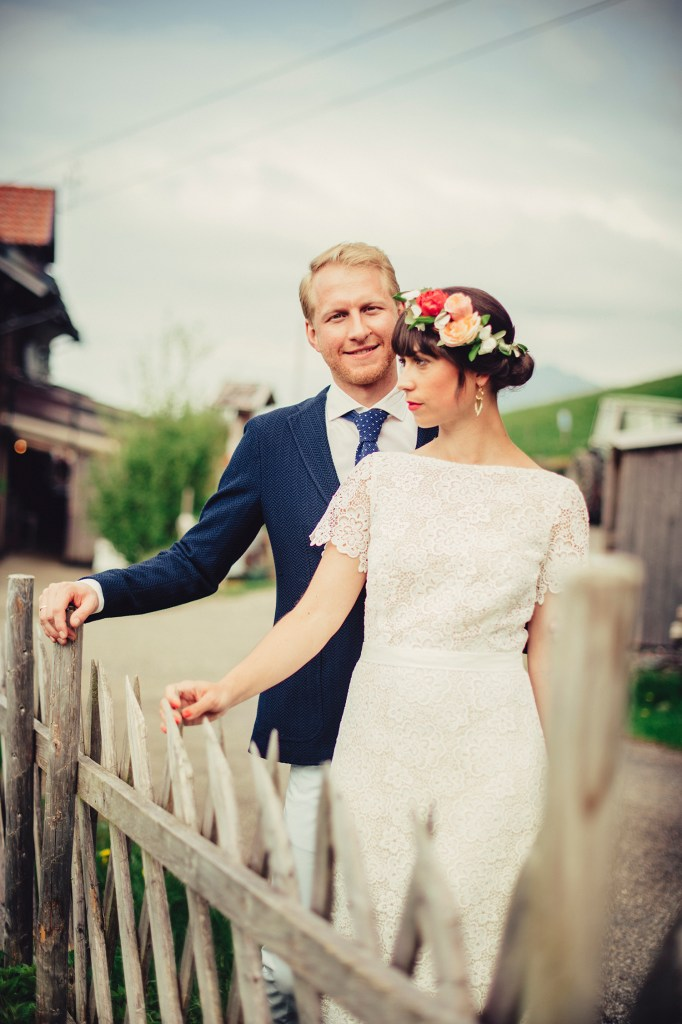 weddingallgäu123123120