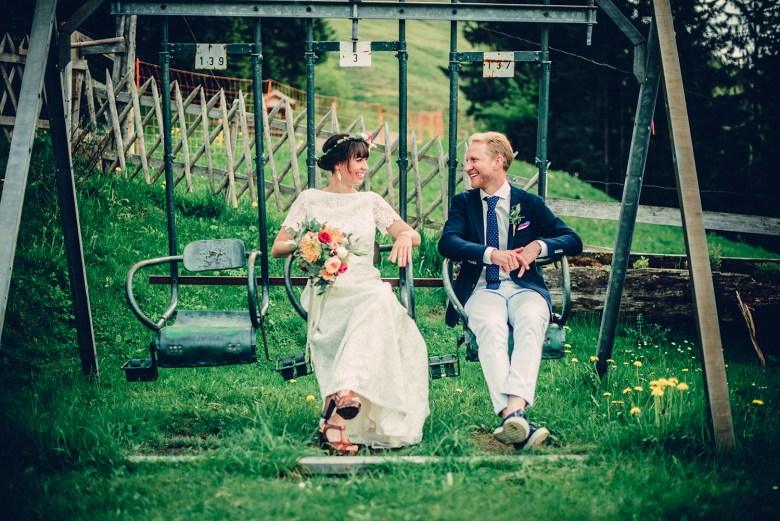 weddingallgäu123123123