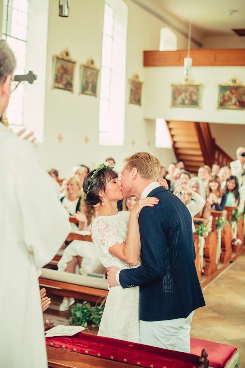 weddingallgäu123123131