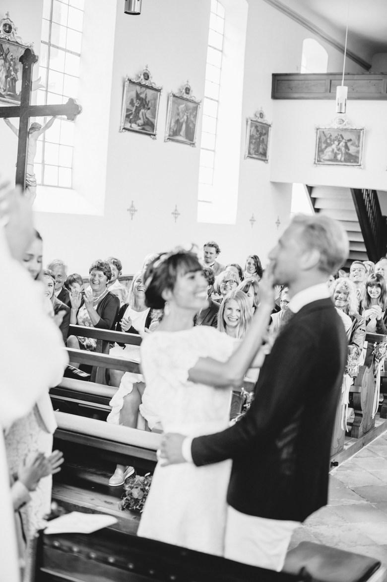weddingallgäu123123132