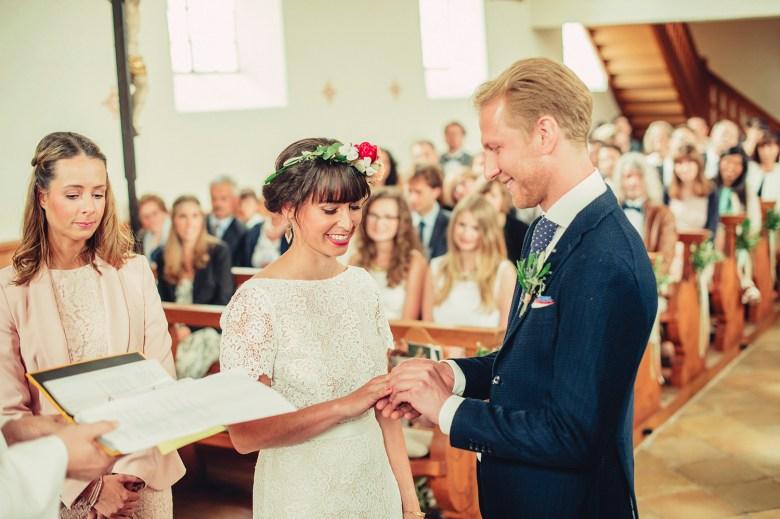 weddingallgäu123123168