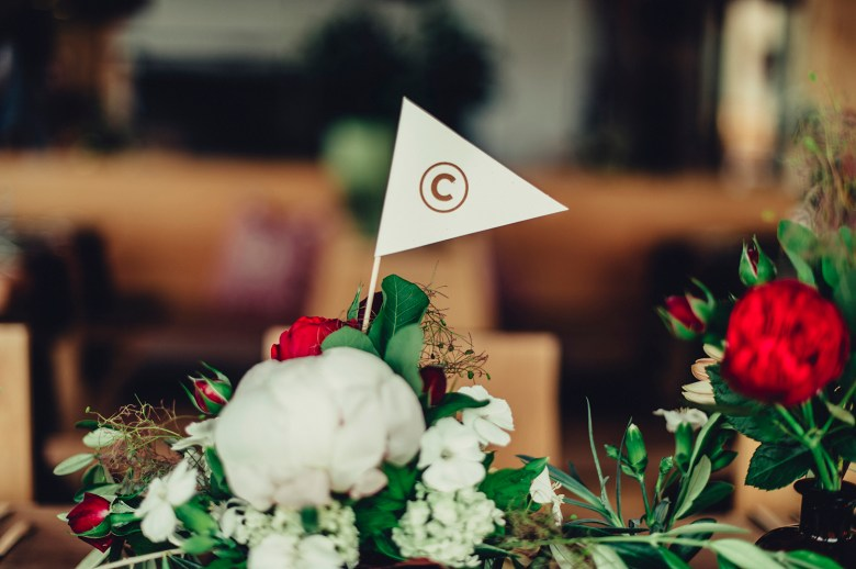 weddingallgäu12312317