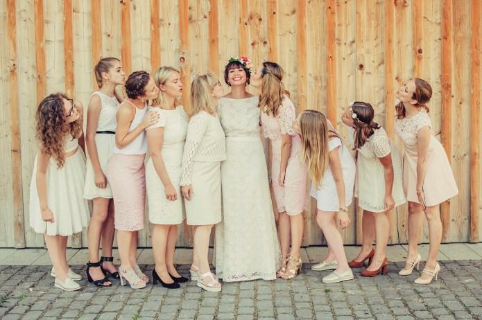 weddingallgäu12312318