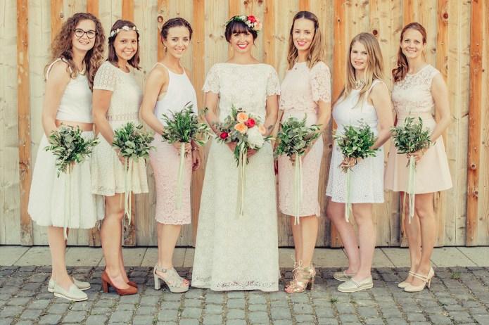 weddingallgäu12312319