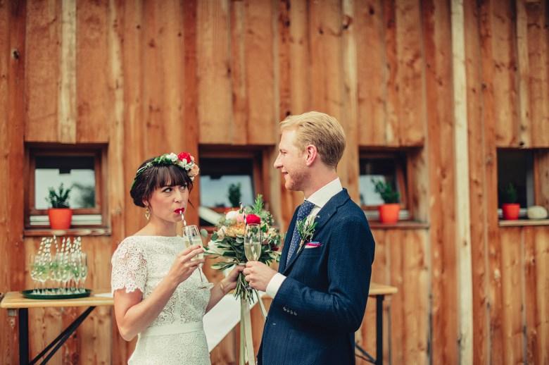 weddingallgäu12312344