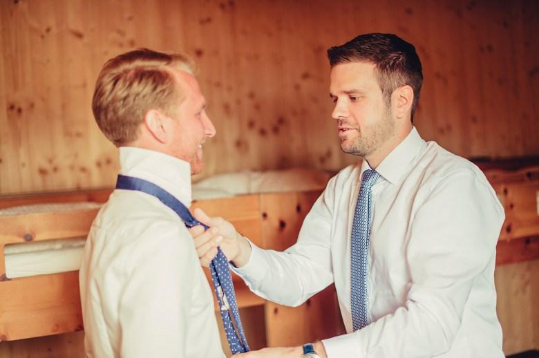 weddingallgäu12312358