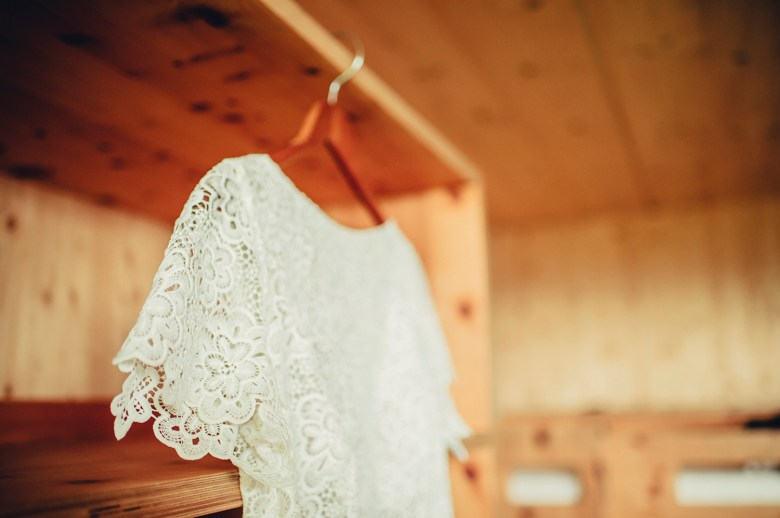 weddingallgäu12312369